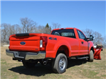 2017 F-250 Regular Cab 4x4,  Pickup #AT09415 - photo 1