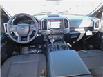 2018 F-150 Super Cab 4x4,  Pickup #AT09423 - photo 16