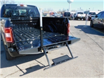 2018 F-150 Super Cab 4x4, Pickup #AT09423 - photo 34