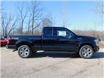 2018 F-150 Super Cab 4x4,  Pickup #AT09423 - photo 3