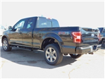 2018 F-150 Super Cab 4x4,  Pickup #AT09423 - photo 5