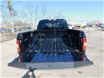 2018 F-150 Super Cab 4x4,  Pickup #AT09423 - photo 33