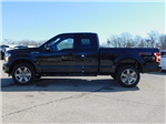 2018 F-150 Super Cab 4x4,  Pickup #AT09423 - photo 6