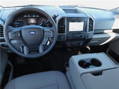 2018 F-150 Super Cab 4x4,  Pickup #AT09424 - photo 15