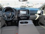 2018 F-150 Super Cab 4x4,  Pickup #AT09424 - photo 14