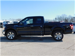 2018 F-150 Super Cab 4x4,  Pickup #AT09424 - photo 6