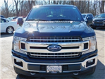 2018 F-150 Super Cab 4x4,  Pickup #AT09424 - photo 8