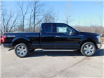 2018 F-150 Super Cab 4x4,  Pickup #AT09424 - photo 3