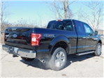 2018 F-150 Super Cab 4x4,  Pickup #AT09424 - photo 2