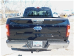 2018 F-150 Super Cab 4x4,  Pickup #AT09424 - photo 4