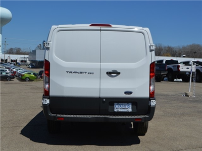 2018 Transit 250 Low Roof 4x2,  Empty Cargo Van #AT09428 - photo 6