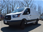 2018 Transit 250 Low Roof 4x2,  Empty Cargo Van #AT09428 - photo 3