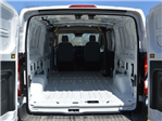 2018 Transit 250 Low Roof 4x2,  Empty Cargo Van #AT09504 - photo 1