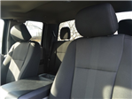 2018 F-150 Super Cab 4x4,  Pickup #AT09517 - photo 10