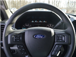 2018 F-150 Super Cab 4x4,  Pickup #AT09517 - photo 17