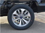 2018 F-150 Super Cab 4x4,  Pickup #AT09517 - photo 23