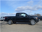 2018 F-150 Super Cab 4x4,  Pickup #AT09517 - photo 3