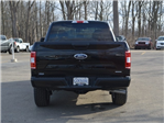 2018 F-150 Super Cab 4x4,  Pickup #AT09517 - photo 4