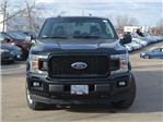 2018 F-150 Super Cab 4x4,  Pickup #AT09517 - photo 6