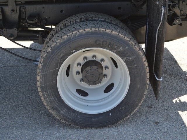 2018 F-550 Regular Cab DRW 4x4,  Monroe MTE-Zee Dump Body #AT09573 - photo 16
