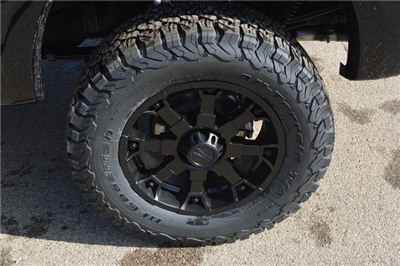 2018 F-150 SuperCrew Cab 4x4,  Pickup #AT09576 - photo 25