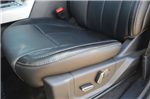 2018 F-150 SuperCrew Cab 4x4,  Pickup #AT09576 - photo 10