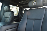 2018 F-150 SuperCrew Cab 4x4,  Pickup #AT09576 - photo 11