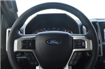 2018 F-150 SuperCrew Cab 4x4,  Pickup #AT09576 - photo 17