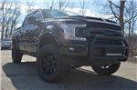 2018 F-150 SuperCrew Cab 4x4,  Pickup #AT09576 - photo 28