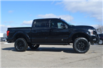 2018 F-150 SuperCrew Cab 4x4,  Pickup #AT09576 - photo 3