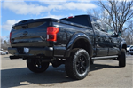 2018 F-150 SuperCrew Cab 4x4,  Pickup #AT09576 - photo 2