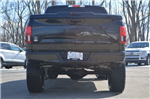 2018 F-150 SuperCrew Cab 4x4,  Pickup #AT09576 - photo 4