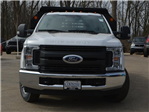 2018 F-350 Regular Cab DRW, Monroe MTE-Zee Dump Dump Body #AT09591 - photo 6