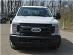 2018 F-350 Crew Cab DRW 4x2,  Cab Chassis #AT09627 - photo 6