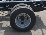 2018 F-350 Crew Cab DRW 4x2,  Cab Chassis #AT09627 - photo 17
