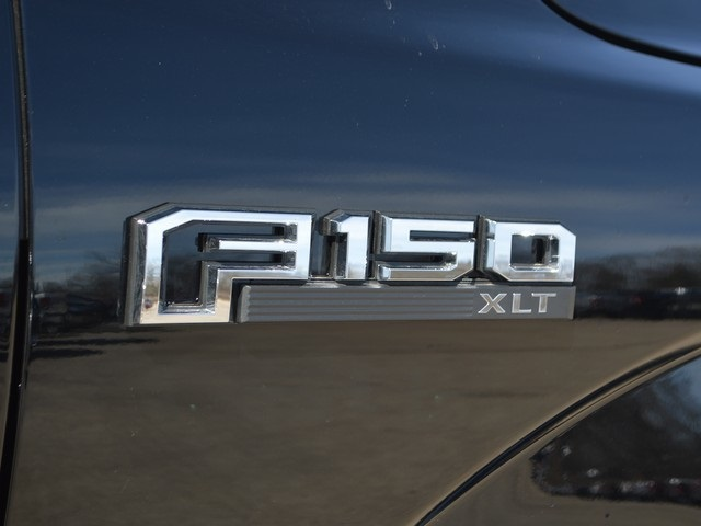 2018 F-150 Super Cab 4x4,  Pickup #AT09637 - photo 28