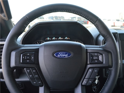 2018 F-150 Super Cab 4x4,  Pickup #AT09637 - photo 18