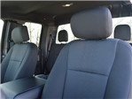 2018 F-150 Super Cab 4x4,  Pickup #AT09637 - photo 10