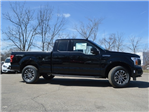 2018 F-150 Super Cab 4x4,  Pickup #AT09637 - photo 3