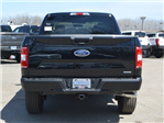 2018 F-150 Super Cab 4x4,  Pickup #AT09637 - photo 4