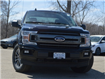 2018 F-150 Super Cab 4x4,  Pickup #AT09637 - photo 6