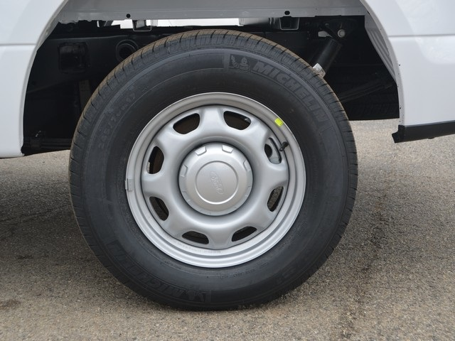 2018 F-150 Regular Cab 4x2,  Pickup #AT09647 - photo 15