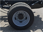 2018 F-450 Super Cab DRW 4x4,  Cab Chassis #AT09657 - photo 22