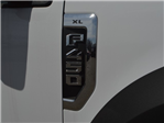 2018 F-450 Super Cab DRW 4x4,  Cab Chassis #AT09657 - photo 24