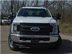 2018 F-450 Super Cab DRW 4x4,  Cab Chassis #AT09657 - photo 6