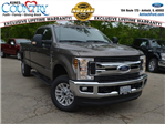 2018 F-350 Crew Cab 4x4,  Pickup #AT09676 - photo 1