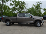 2018 F-350 Crew Cab 4x4,  Pickup #AT09676 - photo 3