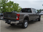 2018 F-350 Crew Cab 4x4,  Pickup #AT09676 - photo 2