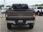 2018 F-350 Crew Cab 4x4,  Pickup #AT09676 - photo 4