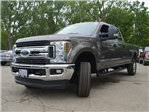 2018 F-350 Crew Cab 4x4,  Pickup #AT09676 - photo 6